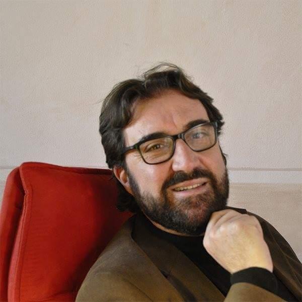 Dr. Nicola Maffi Psicologo Psicoterapeuta a Cremona